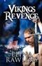 Vikings Revenge Elina Rawlins Book