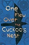 One Flew Over The Cuckoos Nest Ken Kesey Book
