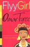 Flyy Girl Omar Tyree Book
