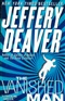 The vanished man Jeffrey deaver Book
