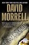 The Shimmer David Morrell Book