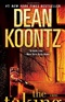 The Taking Dean Koontz