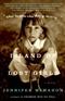 The Island of Lost Girls Jennifer McMahon Book