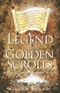 Legend of the Golden Scrolls Glenn Bland Book