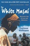 The White Masai Corinne Hofmann Book
