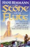 The Stone and the Flute Hans Bemmann Book