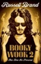 Booky Wook 2 This Time Its Personal Russell Brand Book