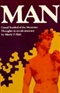 Man Grand Symbol of the Mysteries Thoughts In Occult Anatomy manly p hall Book