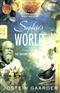 Sophies World Jostein Gaarder Book
