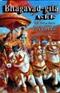 Bhagavad Gita A C Bhaktivedanta Swami Prabhupada Book