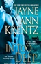 In too deep Jayne Ann Krentz Book