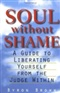Soul without Shame Byron Brown Book