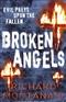 Broken Angels Richard Montanari Book