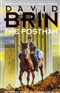 The Postman David Brin Book