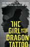 The Girl with the Dragon Tattoo Stiegg Larsson