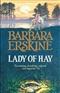 Lady of Hay Barbara Erskine Book