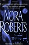Blue Smoke Nora Roberts Book