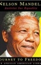 Mandela journey to freedom Robert Green Book