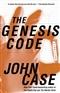 The Genesis Code John Case Book