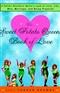Sweet Potato Queens Book of Love Jill Conner Browne Book