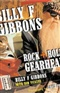 Rock Roll Gearhead Billy F Gibbons Book