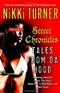 Tales frm Da hood Nikki Turner Book