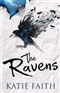 Ravens Katie Faith Book