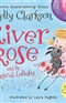 River Rose and the Magical lullaby Kelly Clarkson Book