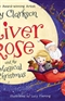 River Rose and the Magical Christmas Kelly Clarkson Book