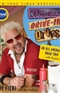 Diners Drive ins and Dives Guy Fieri Book