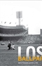 Lost Ballparks by Dennis Evanosky Author Eric J Kos Author
