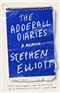 The Adderall Diaries Stephen Elliott Book