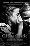 The Glass Castle A Memoir Jeannette Walls Book