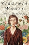 Mrs Dalloway Virginia Woolf Book