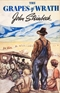 The Grapes of Wrath John Steinbeck Book