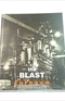 The Blast Furnace Ian Macdonald