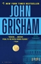 King of Torts John Grisham
