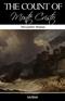 The count of monte cristo Alexander dumas Book