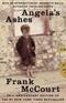 Angela ashes Frank mc court Book