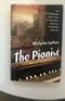 The pianist Wladyslaw szpilman Book
