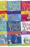 Roald dahls books Roald dahl Book