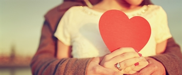 How to Find Love Tips to Help You Finally Find the Right Person