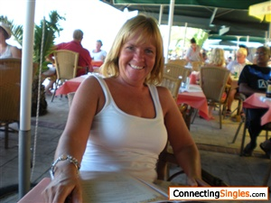 paphos singles dating site Meet singles in cyprus and around the world 100% free dating site.