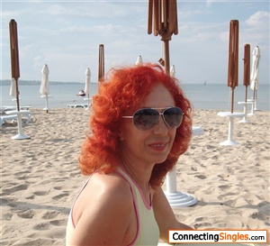 burgas single personals Burgas dating, burgas singles, burgas personals meet thousands of burgas dating in burgas bulgaria through one of more info best burgas online dating sites burgas dating has never been easier with our show interest feature that will allow you to break the ice with attractive local singles.