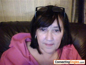 west halifax divorced singles dating site Halifax's best 100% free senior dating site join mingle2's fun online  community of halifax senior singles browse thousands of senior personal ads  completely.