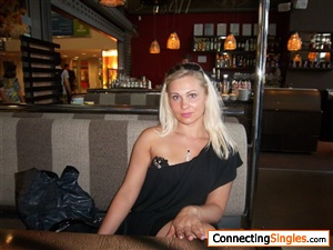 riga christian personals Mature and single men looking for a mature woman know that their next match can be found in our senior personals senior dating has never been simpler.