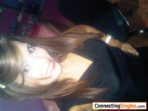 maracaibo single girls Online personals with photos of single men and women seeking each other for dating, love, and marriage in maracaibo.