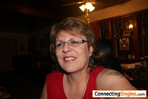 regina bbw dating site Largefriendsca is powered by largefriends the best local bbw dating website for canadian plus size singles to meet bbw/bhm meet your younger soulmate here today.