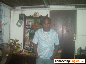 dos rios christian dating site Online personals with photos of single men and women seeking each other for dating, love, and marriage in jamaica.