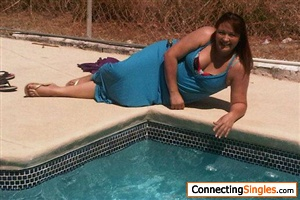 walnut cove divorced singles dating site Browse profiles & photos of single women in walnut cove, nc join matchcom, the leader in online dating with more dates, more relationships and more marriages than any other dating site view singles in walnut cove.